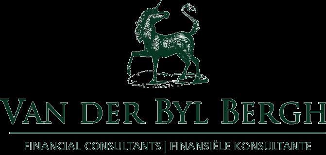 Van Der Byl Bergh